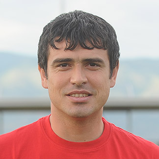 Vance Sikov