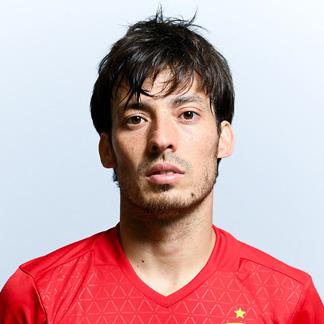http://img.uefa.com/imgml/TP/players/3/2016/324x324/64257.jpg