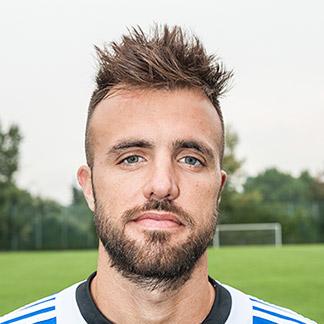 Fabio Vitaioli