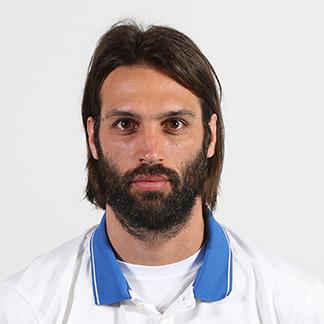 Giorgios Samaras