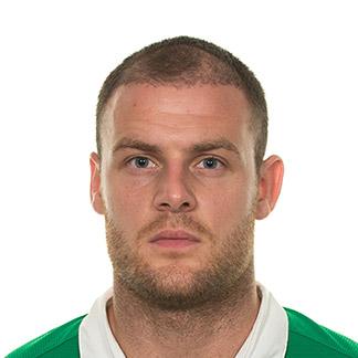 http://img.uefa.com/imgml/TP/players/3/2016/324x324/74715.jpg