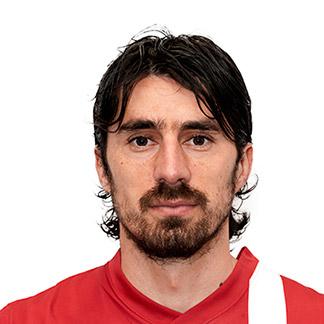 Milan Biševac