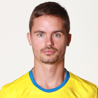 Mikael Lustig