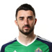 Conor McLaughlin