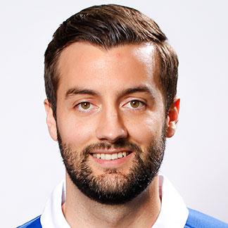 Daniel Kaufmann
