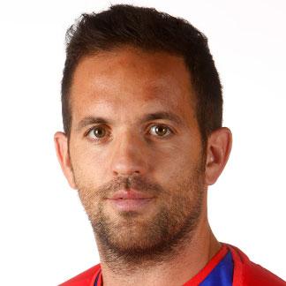 Marcio Vieira