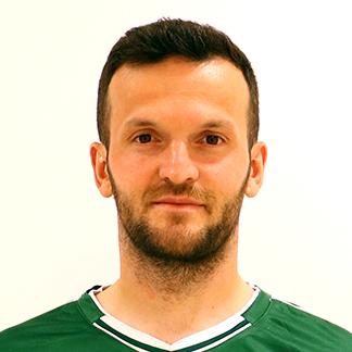 Samir Ujkani