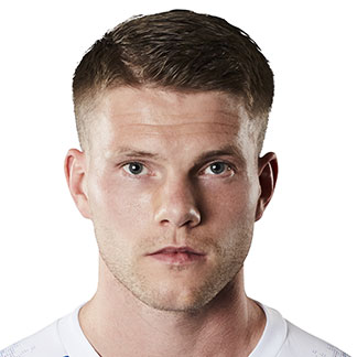 Björn Sigurdarsson