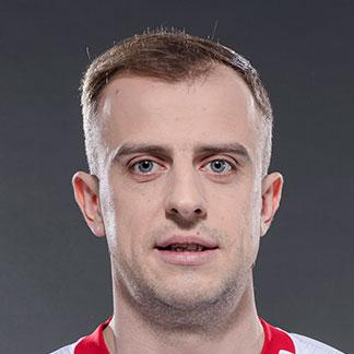Polen Kamil Grosicki landholds trøjer/tøj/Børntrøje