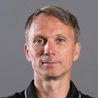 Martin Reim