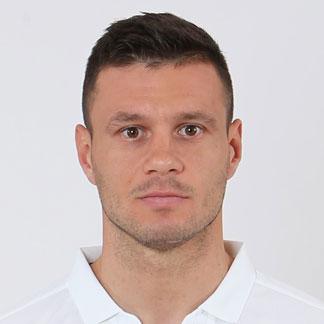 Vasil Bozhikov