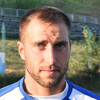 Mattia Giardi