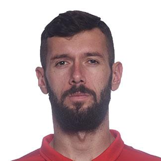 Aleksandar Šćekić