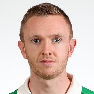 Shane Ferguson