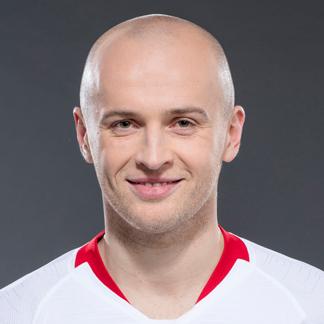 Михал Паздан