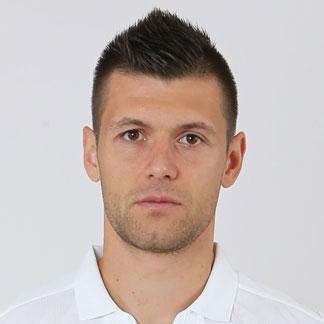 Страхил Попов