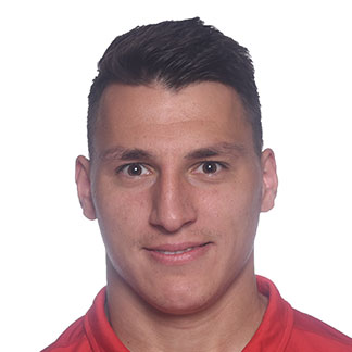 Risto Radunović