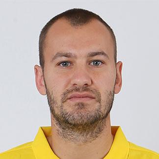 Blagoy Makendzhiev