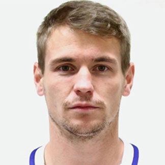 Dimitris Kolovetsios