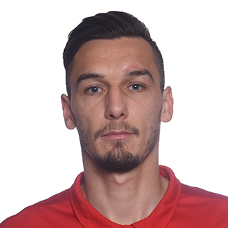 Žarko Tomašević