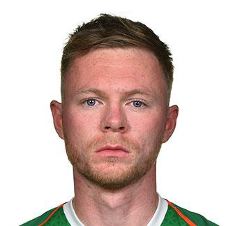 Aiden O'Brien