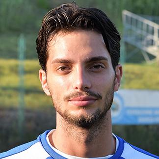 Davide Cesarini