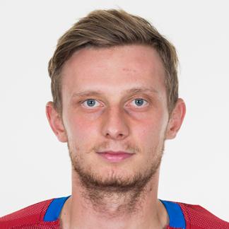 Ладислав Крейчи
