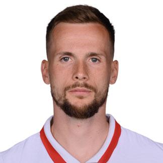 Tomasz Kędziora
