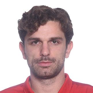 Boris Kopitović