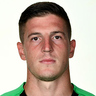 Alessio Cragno