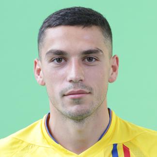 Nicolae Stanciu