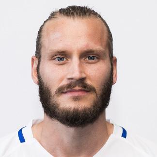 Niko Markkula