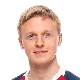 Mats Møller Daehli