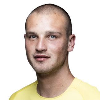 Предраг Райкович