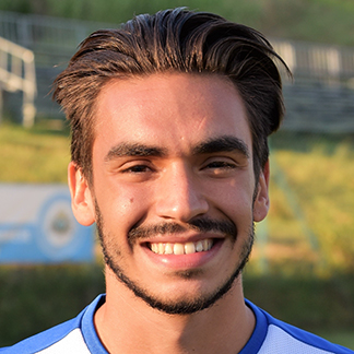 Fabio Tomassini