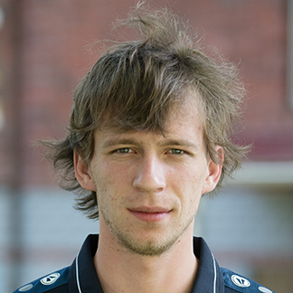 Евгений Кочук