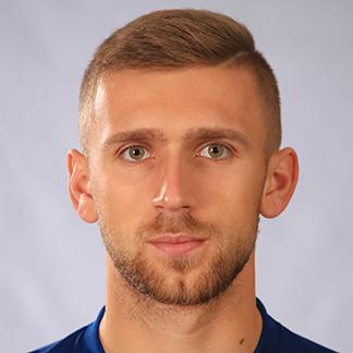 Эльдар Чивич