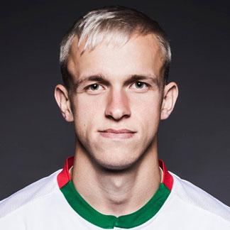 Evgeni Shevchenko