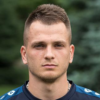 Евгений Оанча