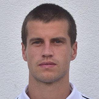 Kristijan Toševski