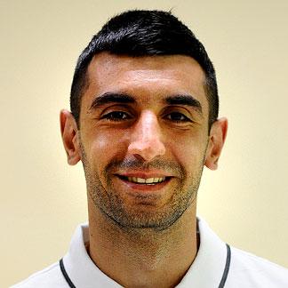 Армен Манучарян