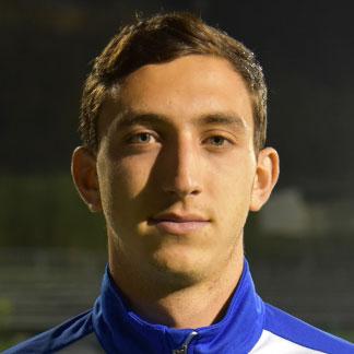 Michele Cevoli