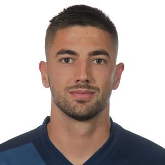 Marko Mihojević