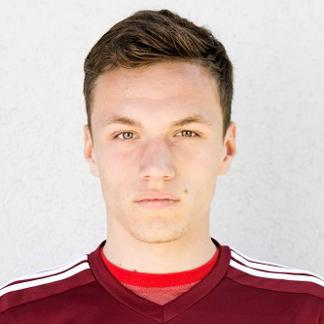 Raivis Jurkovskis