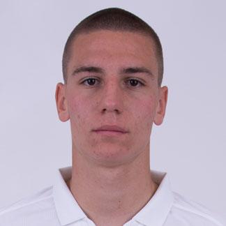 Valentin Antov