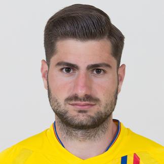 Florin-Bogdan Ștefan