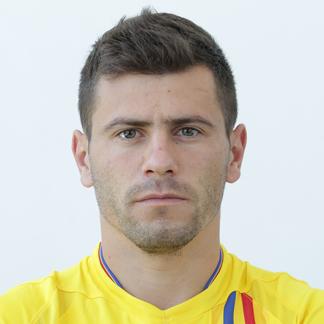 Mihai Bordeianu