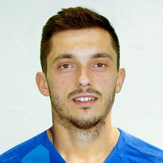 Ioannis Kotsiras