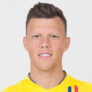 Adrian Rus