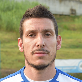 Alex Gasperoni